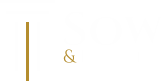 Sow&Partners